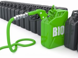 9915083-biofuel-gas-pump-nozzle-and-jerrycan